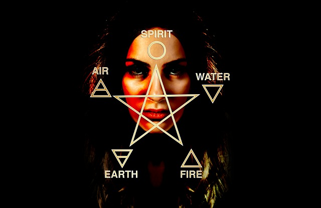 what-is-wicca