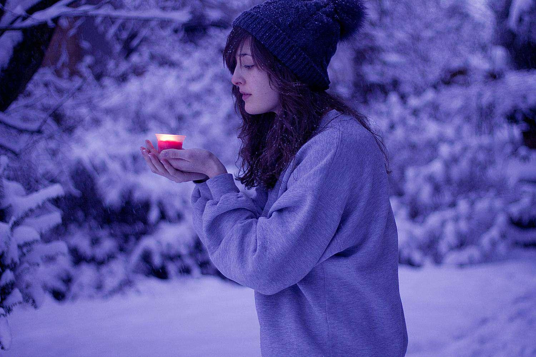 yule-ritual-winter-solstice