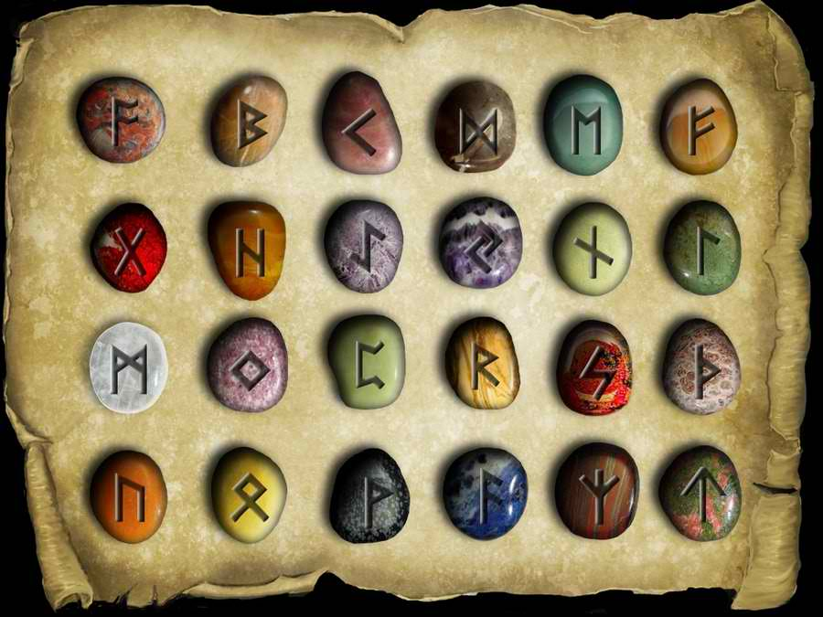 how-to-use-rune-stones
