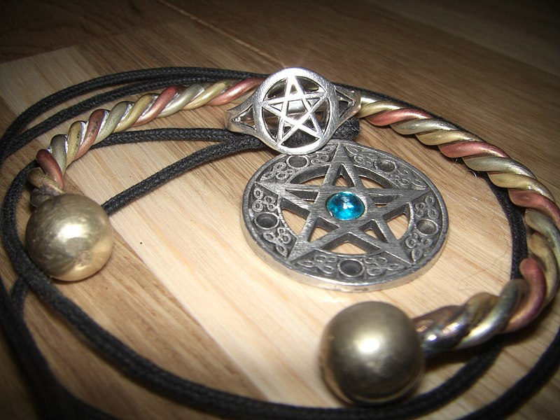 nine-things-about-wicca