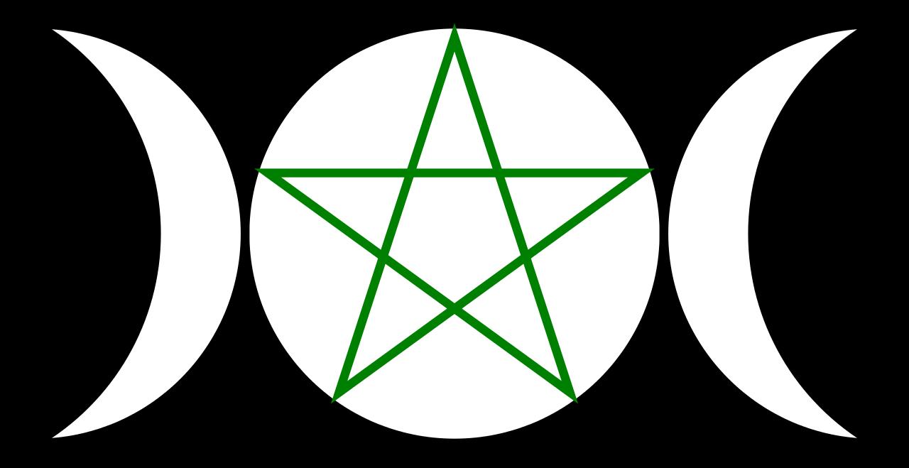 dianic-wicca